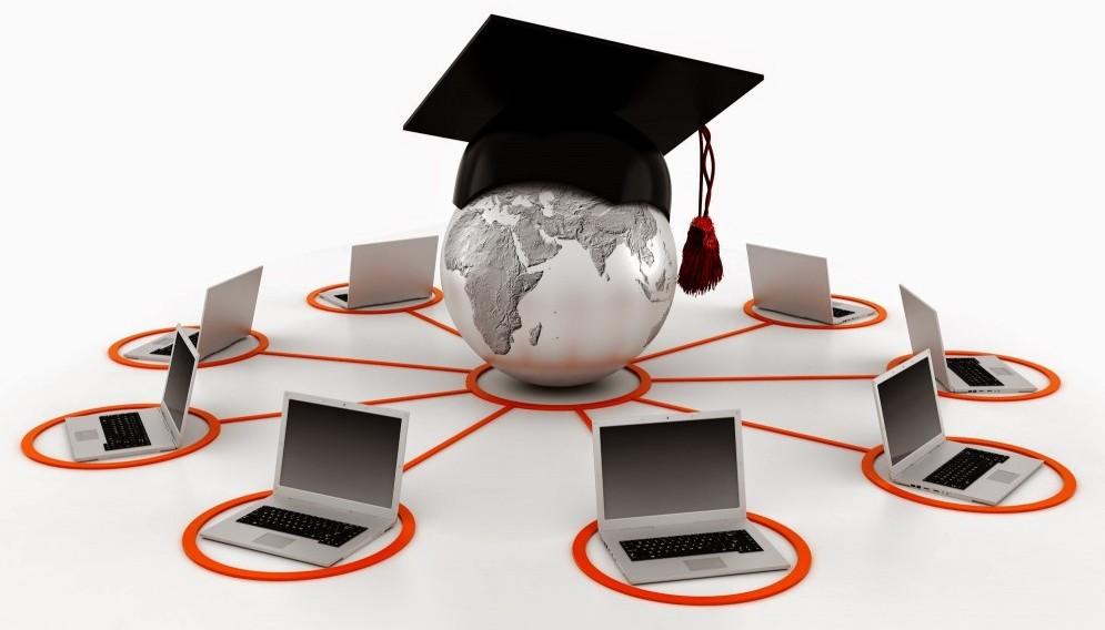online VCA cursus